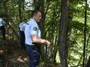 Disparition de Maëlys: Avant sa garde à vue, le suspect avait tenté de semer les gendarmes