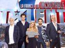 Affaire Gilbert Rozon: M6 suspend la diffusion de «La France a un incroyable talent»