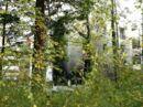 Police Une nouvelle caserne victime d'un incendie criminel
