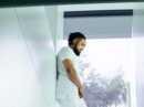 Musique Que vaut le dernier album du rappeur Alonzo?