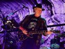 Musique Neil Young vient de mettre en ligne la totalité de son œuvre
