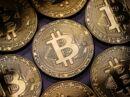 Finances Faut-il avoir peur des placements en bitcoins?
