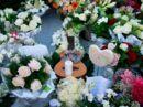 Découvrez pourquoi Johnny Hallyday est enterré à Saint-Barth