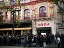 Escroquerie Une prétendue victime des attentats du Bataclan risque la prison