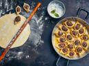 Food Le goût de l'Arménie