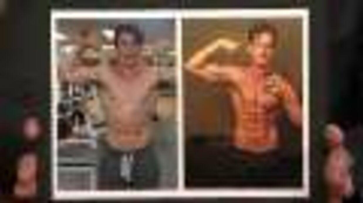 Miles Teller (Whiplash, Divergente) dévoile son impressionnante transformation physique