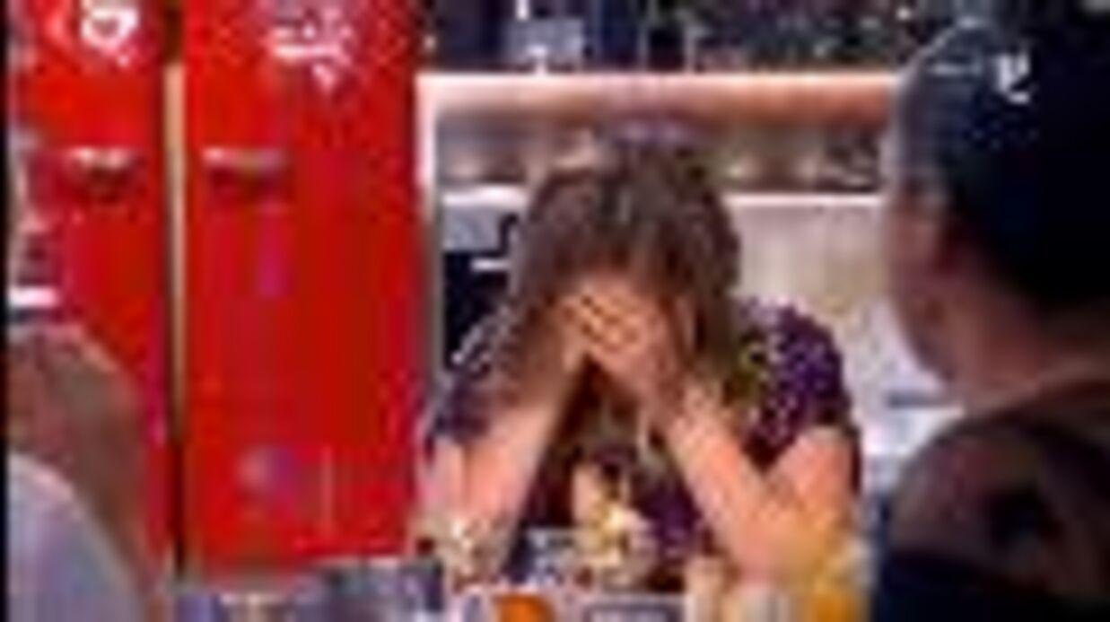 VIDEO Louane Emera dévoile son incroyable phobie!