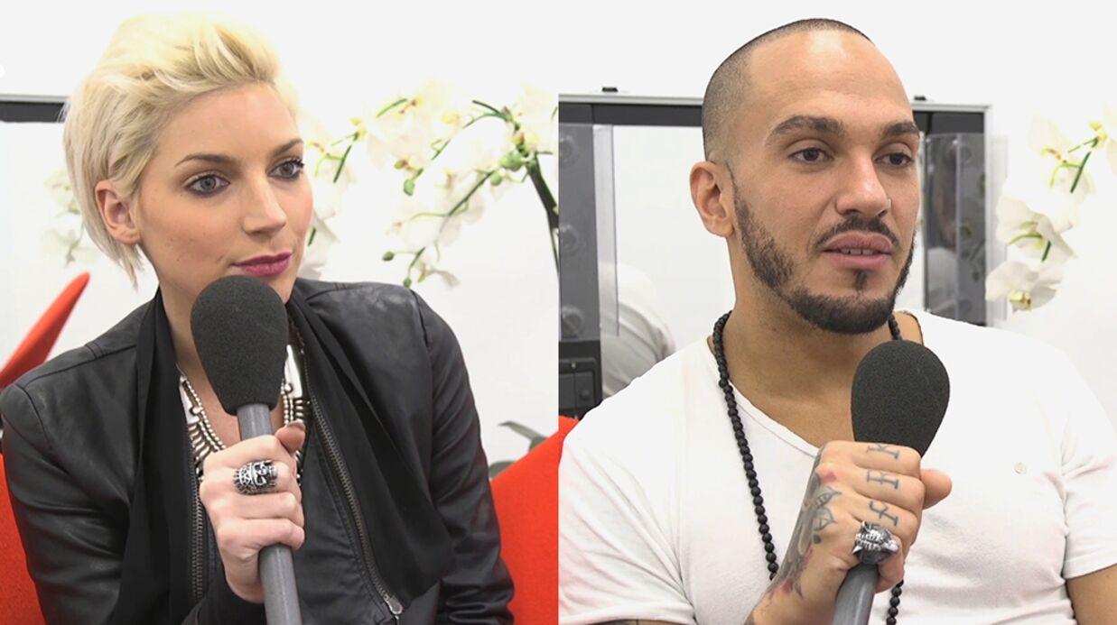 VIDEO Friends Trip 2: Nadège Lacroix et Nicolas (Secret Story 9) se confient sur leur couple