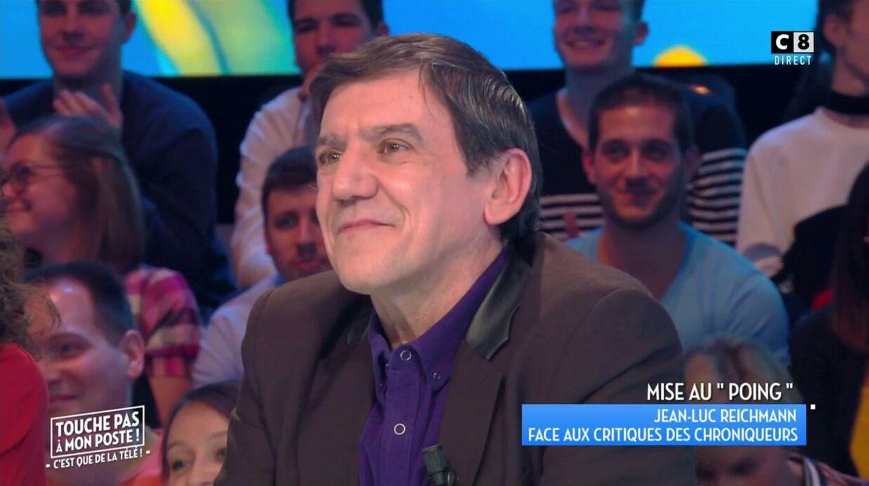 Christian et Jean-Luc Reichmann répondent aux accusations de favoritisme dans Les 12 coups de midi