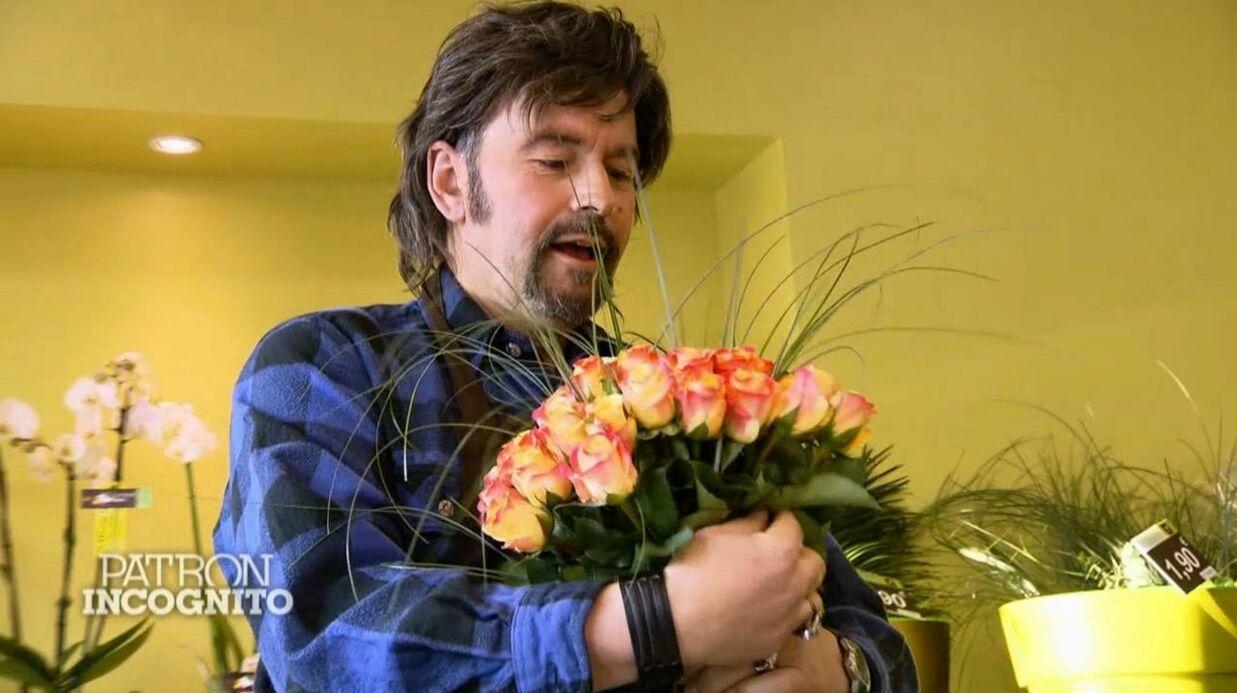 Patron Incognito: Bruno Pain, le PDG au centre du nouvel l'épisode, est décédé