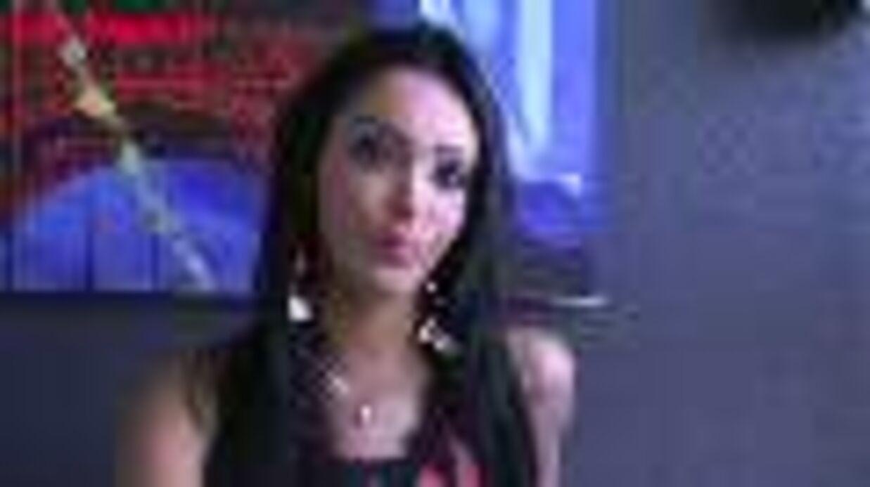 Nabilla (les Anges) est célibataire, elle s'est séparée de Sofiane