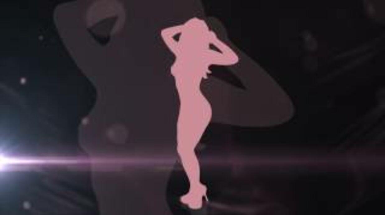 Le trailer du nouveau Calendar Girl: en mai, direction Hawaï