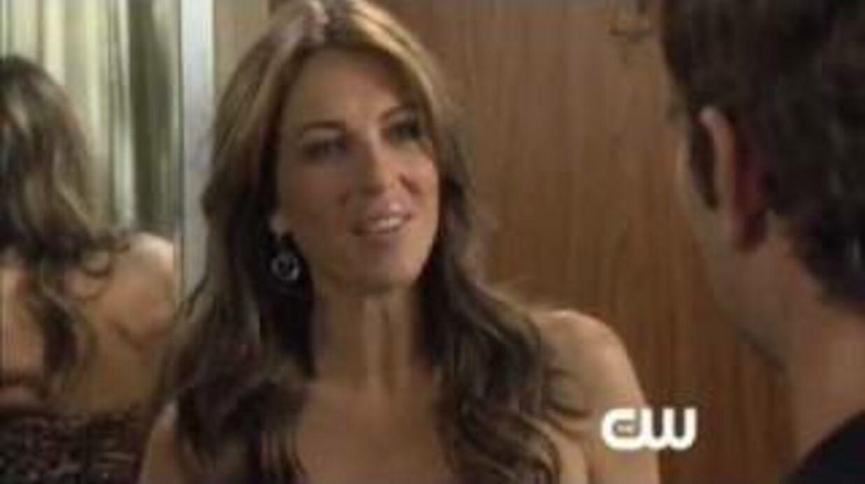 VIDEO Gossip Girl: le teaser de la saison 5