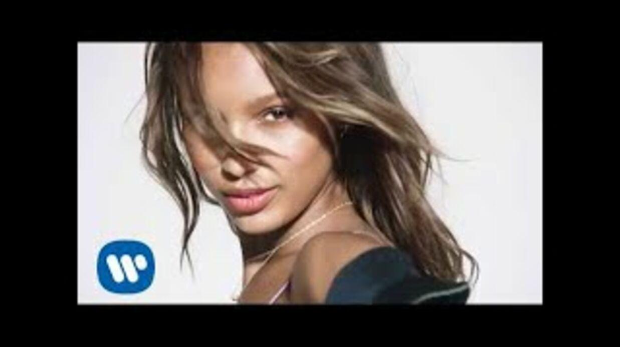VIDEO Justin Bieber: son nouveau clip très sexy avec les Anges de Victoria's Secret