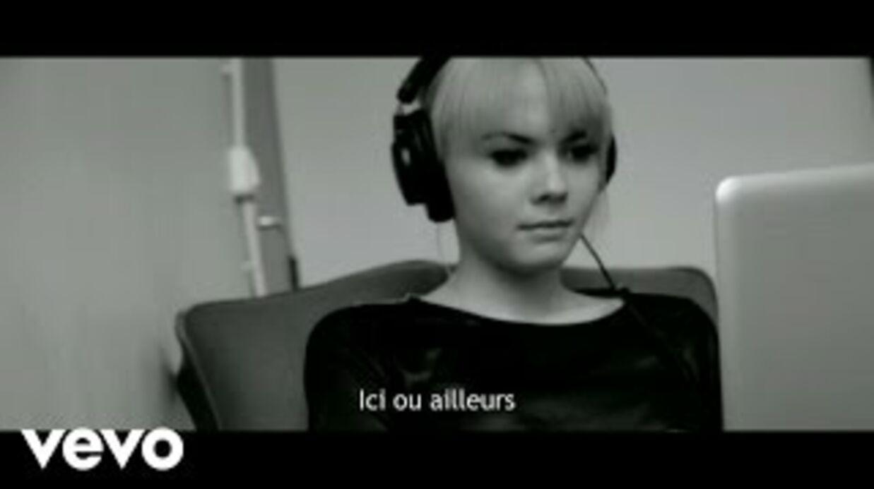 VIDEO Nouvelle Star: découvrez le premier single original de Sophie-Tith