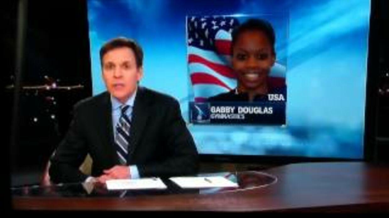 NBC jugée raciste après la diffusion d'une publicité
