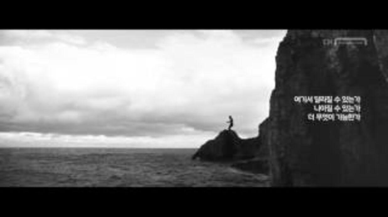 Tom Hardy vivement critiqué pour une pub tournée sur une falaise où un homme est mort