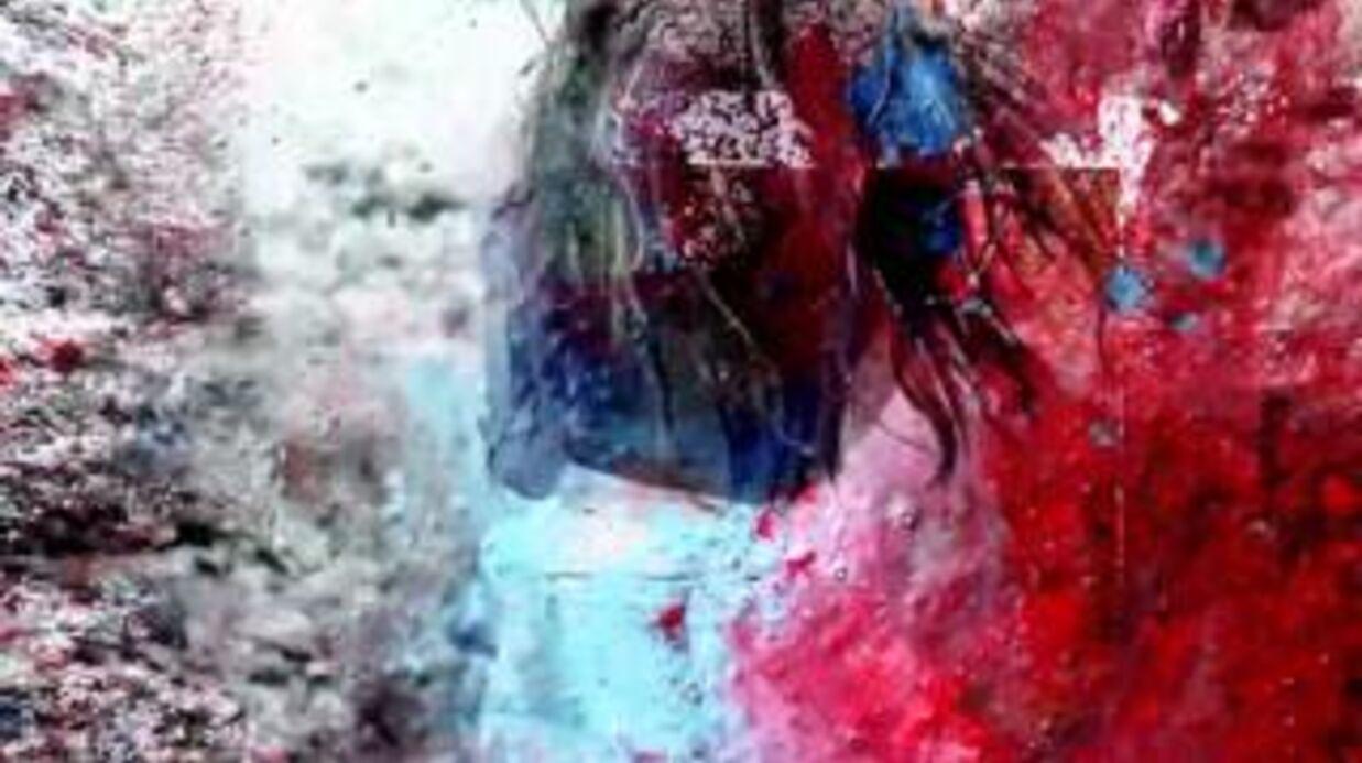 Nicole Scherzinger dévoile ses fesses parfaites pour P.Diddy