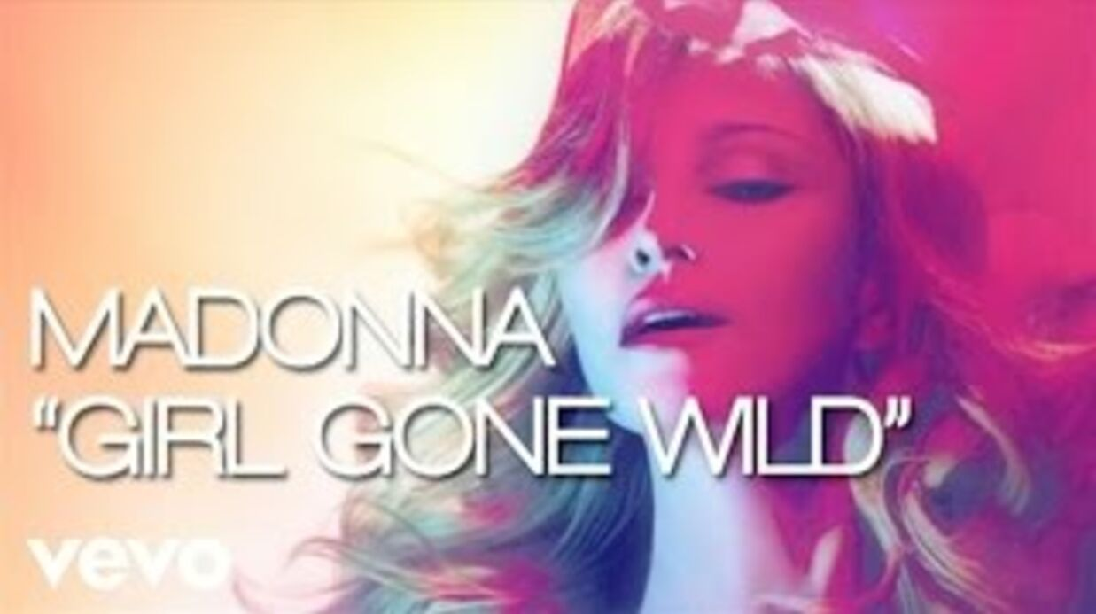 Girls Gone Wild Tube Video