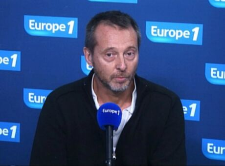 Présidentielle-2017 Qui est Joseph Macé-Scaron, la nouvelle plume de Fillon?