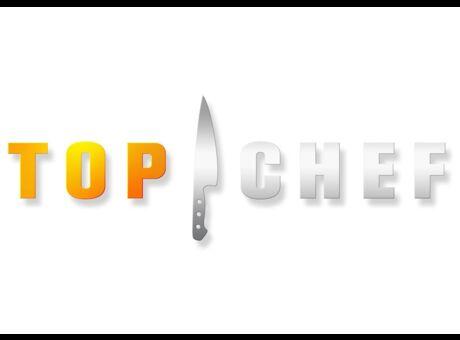 Top-Chef Notre menu best of des restos des candidats