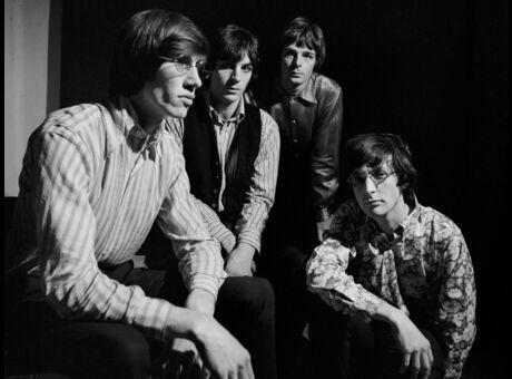 Musique Pink Floyd, les trésors cachés