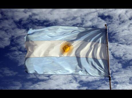 Argentine Une fillette de 10 ans enceinte après un viol