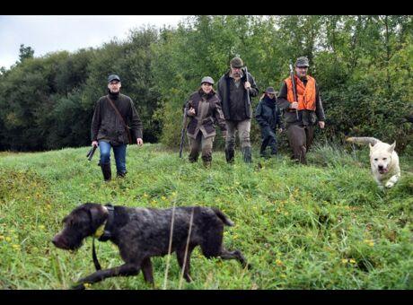 Polémique Un ado tué lors de l'ouverture de la chasse, les internautes s'indignent