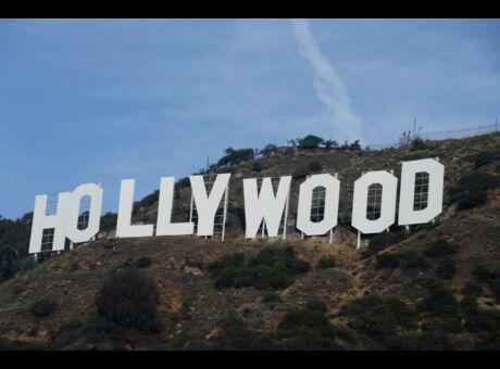 Hollywood Après l'affaire Weinstein, Corey Feldman dénonce l'existence d'un réseau pédophile