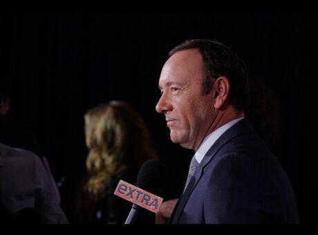 Cinéma Dans la tourmente, Kevin Spacey supprimé du prochain film de Ridley Scott