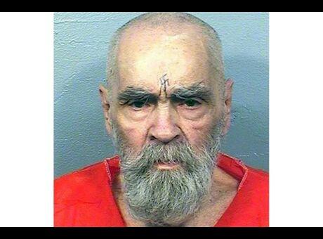 Etats-Unis Le meurtrier Charles Manson hospitalisé dans un état grave
