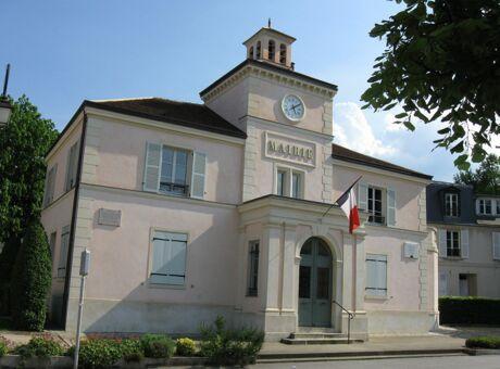 Marnes-La-Coquette La commune où réside Johnny Hallyday est assaillie par les fans et les journalistes
