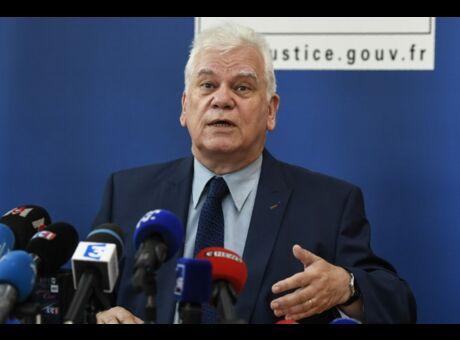 Assassinat du petit Grégory: Le procureur en charge de l'affaire menacé de mort