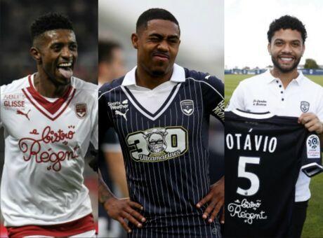 Oops… Jugés trop souriants après une défaite, 3 joueurs de Bordeaux risquent une sanction! (Vidéo)