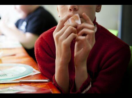 Drame Harcelée par ses camarades de classe, une ado se pend dans un placard