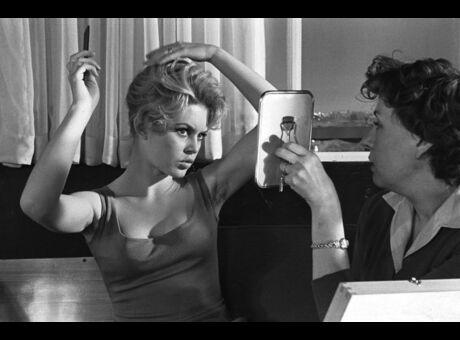 Impitoyable avec ses ex: Brigitte Bardot justifie ses infidélités