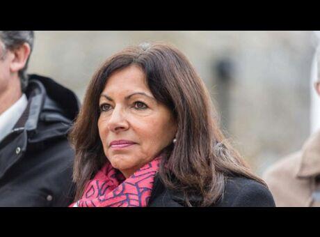 Paris Rats, pollution, circulation: Anne Hidalgo défend sa politique, les internautes se moquent!