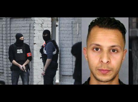 Terrorisme Salah Abdeslam parlera-t-il enfin? (vidéos)