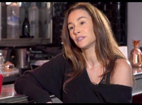 Vidéo Vanessa Demouy donne sa méthode pour se remettre d'un divorce
