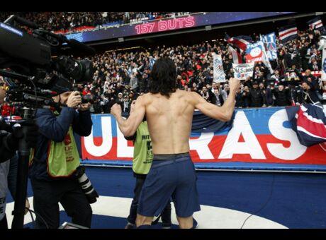 Football Découvrez les incroyables inégalités salariales entre joueurs de Ligue 1