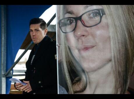 Affaire Jonathann Daval: Une amie divulgue des échanges de SMS troublants
