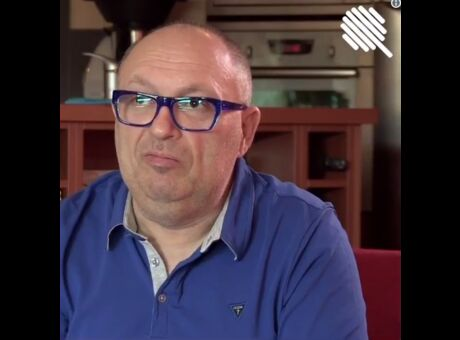 JeremstarGate Pascal Cardonna témoigne: «J'ai voulu me suicider trois fois»