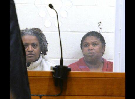 Fait-divers Une fillette de 5 ans brûlée vive et défigurée par deux femmes pour un rite vaudou