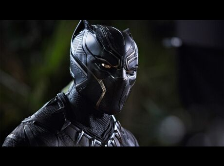 Cinéma Que vaut «Black Panther», le nouveau Marvel?